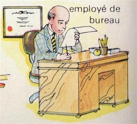 m 233 tiers employ 233 de bureau 192 lire