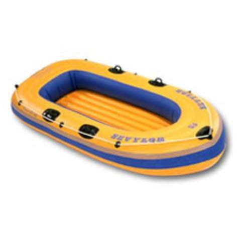 Inflatable Boat Disadvantages by Inflatable Boat Owners Manual