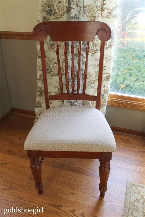 Plastic Seat Covers For Dining Room Chairs by Plastic Dining Room Chair Seat Covers Alliancemv