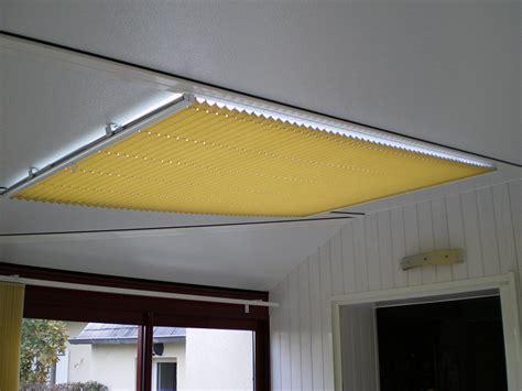 batistore store pliss 233 toiture de v 233 randa