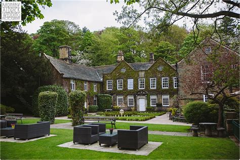 stunning 16th century mansion house in danny s wedding highlights whitley