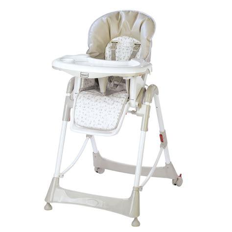 avis chaise haute milie b 233 b 233 9 chaises hautes repas b 233 b 233 pu 233 riculture avis de mamans