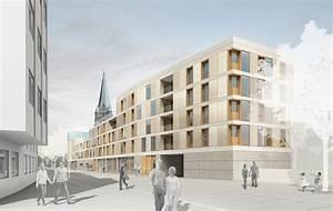 Bauhaus Hamburg Barmbek : meyer steffens architekten und stadtplaner bda ~ Markanthonyermac.com Haus und Dekorationen