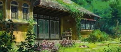 maison du petit chaperon