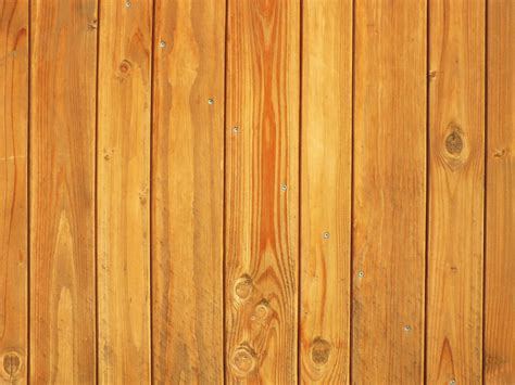Tongue And Groove Paneling  Bing Images