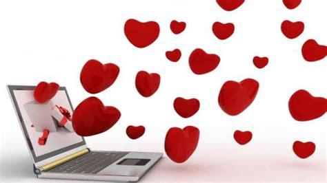 comment trouver l amour sur