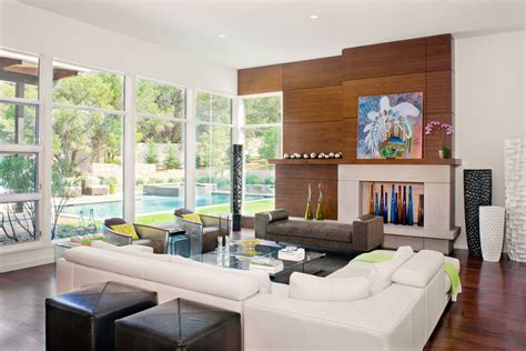 bright and beautiful blanco house promises luxury with bright and beautiful blanco house promises luxury with