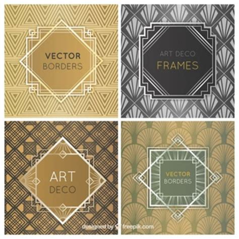 deco vectors photos and psd files free