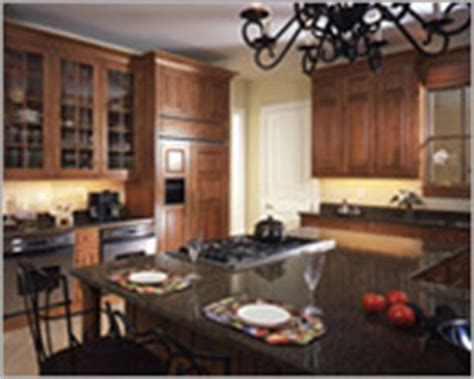 rutt cabinets custom cabinetry maryland md washington dc virginia va