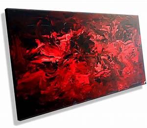 Bilder Auf Leinwand Kaufen : modernes abstraktes gem lde auf leinwand hier kaufen atelier mk1 art handgemalte ~ Markanthonyermac.com Haus und Dekorationen