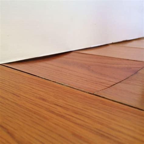 floor floor water damage floor water damaged cars floor water damage from floor water
