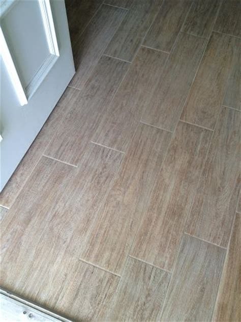 17 best images about our tile work on brandon
