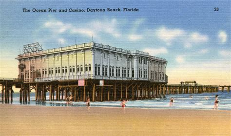 Casino Boat Daytona Beach by Oceansiderotary Org Oceansiderotary Org