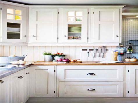 kitchen kitchen cabinet hardware ideas tags kitchen decorations cabinet hardware ideas kitchen