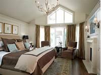 candice olson hgtv 10 Divine Master Bedrooms by Candice Olson | HGTV