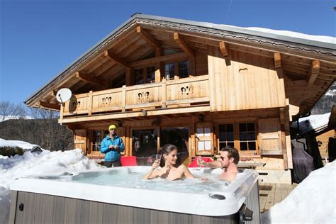 chamonix les houches chalet 6 rooms 10 12 persons