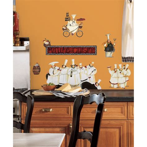 kitchen world the best for your kitchen decorate your