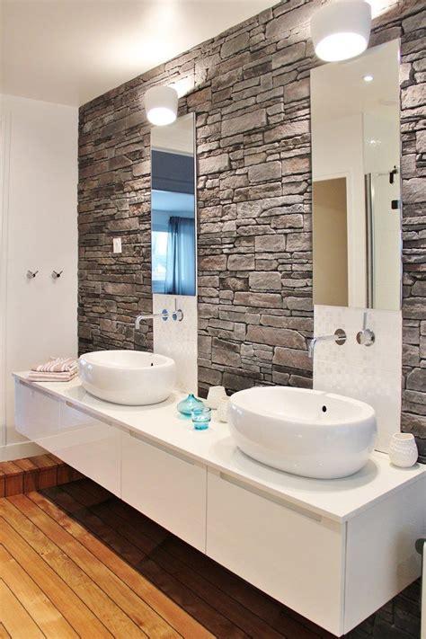 carrelage mural salle de bain pour renovation chambre carrelage salle de bain