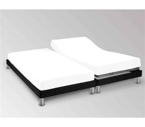 drap housse pour lit articule 80x200 palzon