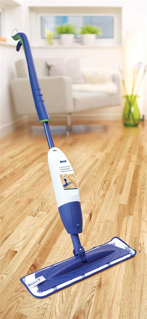 bona spray mop kit floors cleaning adhesive