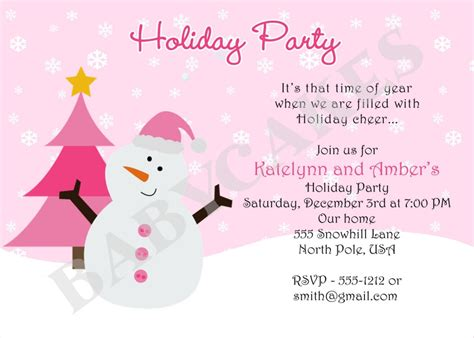 Christmas Party Invites Wording The Office Christmas Party Quotes For Work Mindy Project Ugly Sweater Pinterest Themes 2014 Lights In Leeds Cookie Invitations
