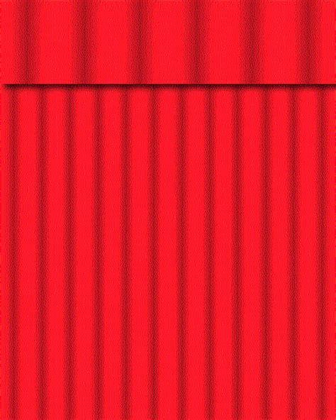 1 2 3 le rideau s ouvre centerblog