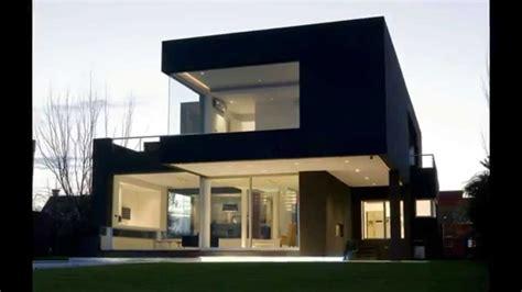Modern House Plans Latest Design Single Story Home