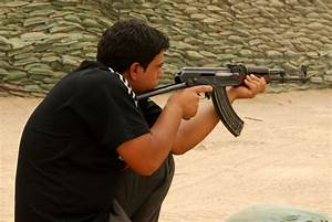 DVIDS - Images - Iraqi army conduct training for 1st Sadr ...