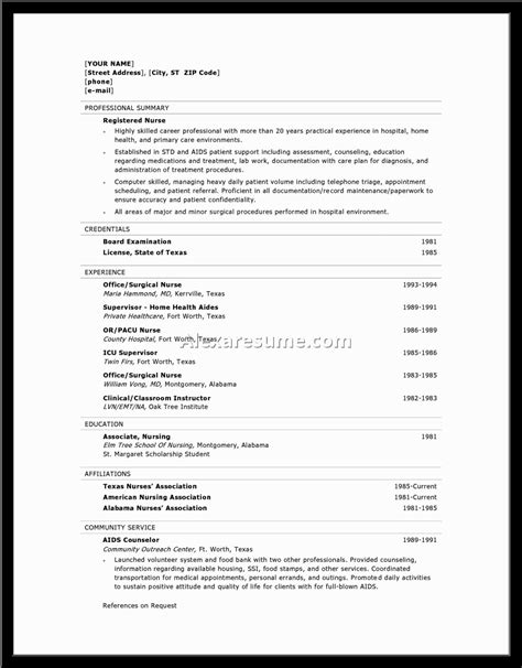 Resume Builders  Resume Builder. Hr Coordinator Resume. How To List Honors And Awards On Resume. Co Founder Resume Sample. Sample Of Cook Resume. Profile On Resume. Resume Skills. Resume Personal Statement Examples. Resume For Store Manager
