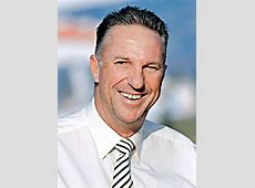 Vaughan Botham has been an inspiration Daily Mail Online