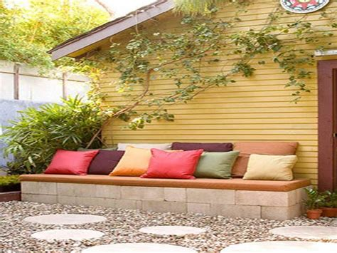 furniture inexpensive diy patio ideas interior decoration and home design