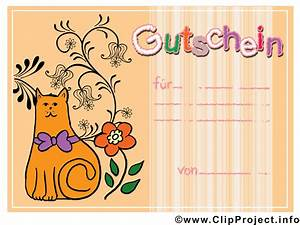 Geschenkkarten Zum Ausdrucken : gutscheine zum ausdrucken ~ Markanthonyermac.com Haus und Dekorationen