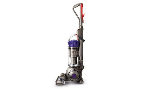 shop dyson vacuums fans free shipping dyson