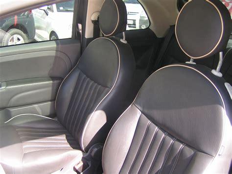 vendu cette semaine 500 lounge cuir dualogic 1ere 73 000 kms reprise auto et vente avec