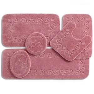 blair bath rugs and carpet jcpenney acess 243 rios de banheiro pint