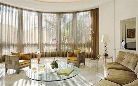Home Curtain : Home Modern Curtains Designs Ideas
