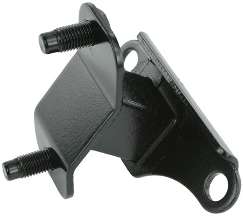 Auto Trans Mount For 2000 Honda Odyssey (can)