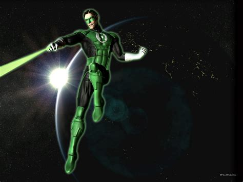 green lantern green lantern wallpaper 26956691 fanpop