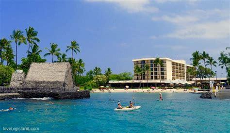 Kailua Kona City Guide   Things to do   Big Island Activities   Hawaii