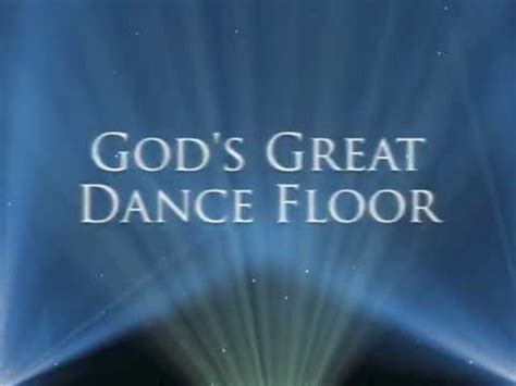 god s great floor chris tomlin