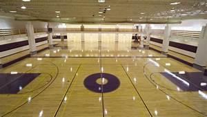 Student Activities Center - Campus Recreation | Lipscomb ...