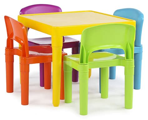 Table Kids And Set 4 Chairs Furniture Play Activity. Glass Table Bases. Modern Outdoor Coffee Table. Desk With Hutch White. Youth Desk With Hutch. Outdoor Buffet Table. Three Drawer Desk. Live Edge Dining Room Table. Gis Service Desk