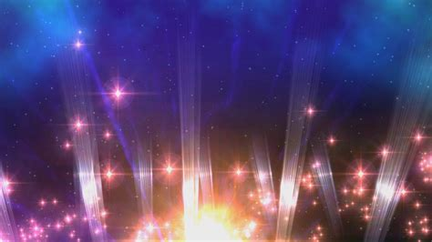 Cool Party Backgrounds ·①