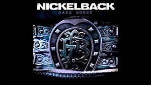 Nickelback - Dark Horse (Full Album) (2008) - YouTube