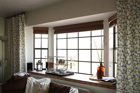 Ideas For Bay Window Treatments In The Living Room Queen Bedroom Sets Under 500 Cheap Furniture Orlando 1 Apartments For Rent In Tamarac Fl Custom Doors Near Me Jenny Set Queens Ny Adding A Walk Closet To