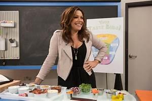 Rachael Ray Bio | Rachael Ray : Food Network | Food Network