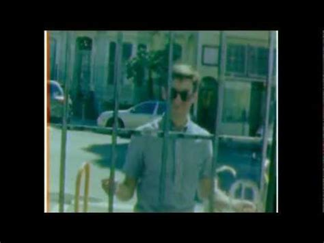 Catamaran By Allah Las by Allah Las Could Be You Official Video Doovi