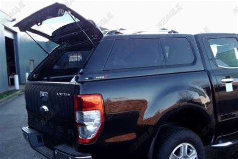 2016 ford ranger t6 hardtop canopy alpha type e wildtrak limited xlt