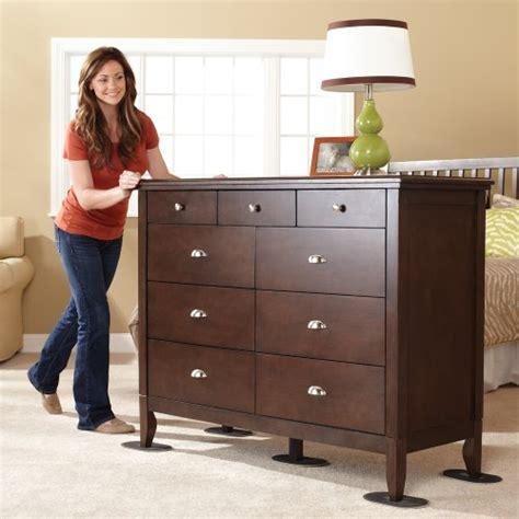 furniture sliders pads movers carpet wood floors ez moving heavy household items ebay