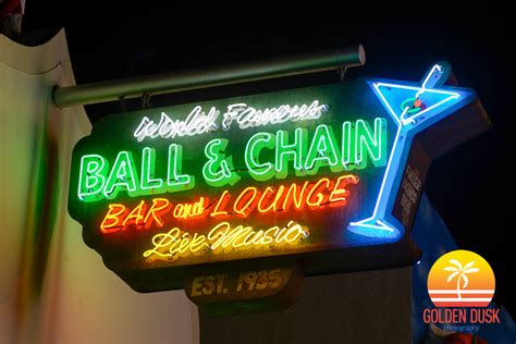 The Ten Best Neon Signs In Miami — Golden Dusk Photography. Drink Starbucks Signs Of Stroke. Fun Signs. Pancreatitis Signs. Oxygen Signs Of Stroke. Answer Signs. Channel Disney Signs Of Stroke. Neutropenia Polymorphonuclear Signs. Private Drive Signs Of Stroke